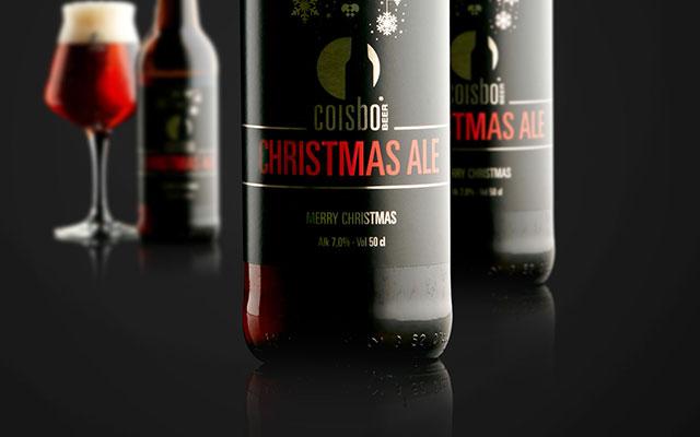 coisbo-christmas-ale